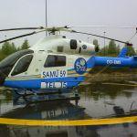 Explorer de remplacement (MD900)