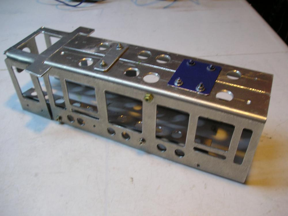 Chassis partie new 2.JPG