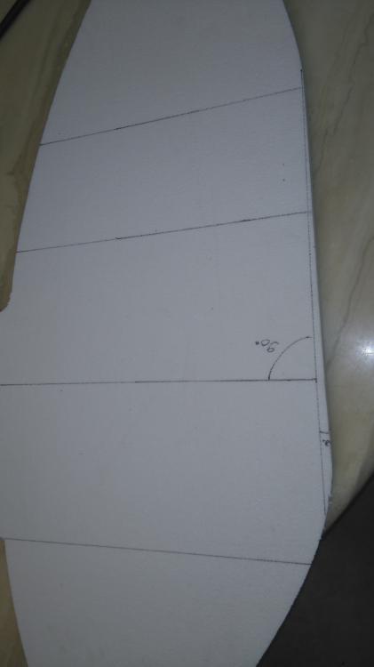 DSC_0412.thumb.JPG.74fab859fc61b5f78bf3b