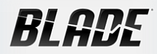 Blade-Logo.png