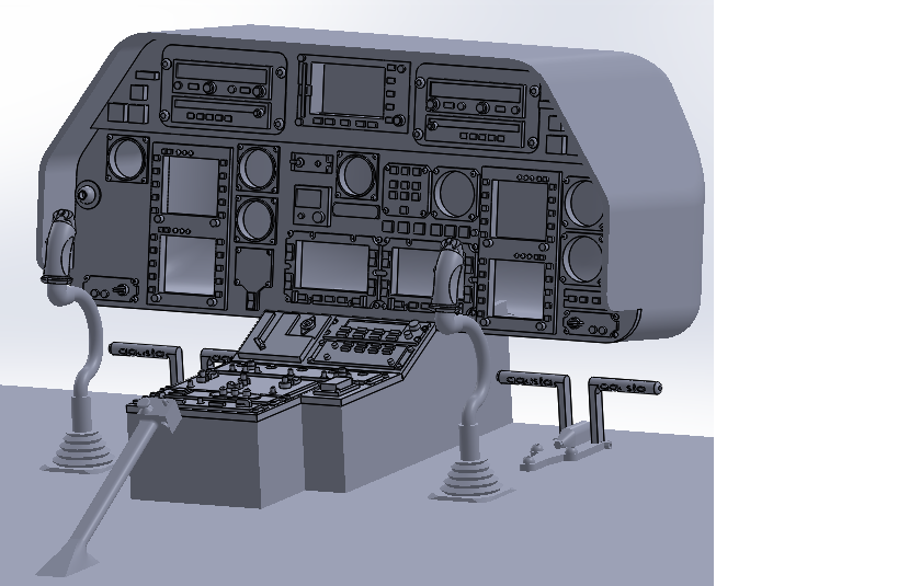 cockpit agusta.png