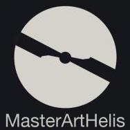 MasterArtHelis