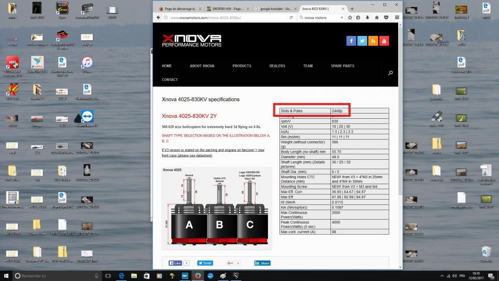 XNOV.thumb.jpg.d86142dc4fe1c7535f7e40d44f8677e1.jpg