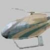 Quel petit hélicoptère 3d c... - dernier message par JOKER5