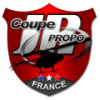Coupe JR PROPO France 2015 - dernier message par rafa