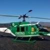 Rencontre Hélicoptères RC d... - dernier message par le yan du 04