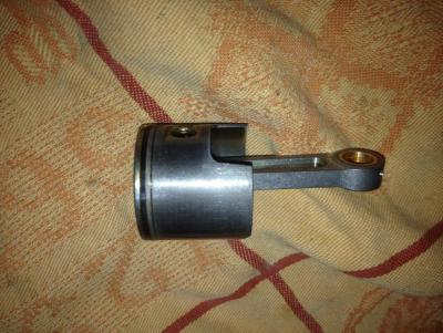 post-14232-0-16971500-1403007656_thumb.j
