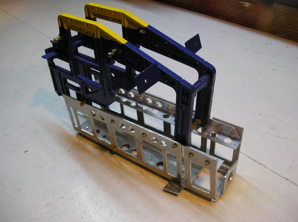 New chassis seul 2.JPG