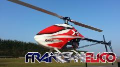 Gaui X5