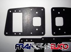 Renfort chassis 01