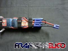 Y EC5 10AWG Serie 03