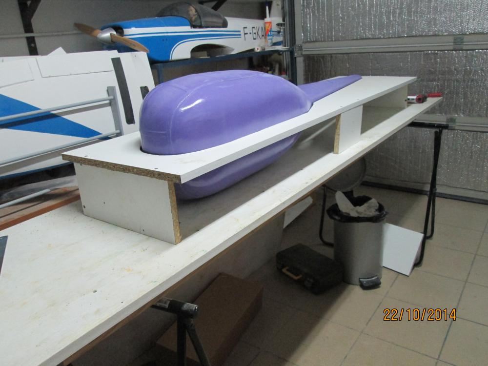 moule alouette3 012.jpg