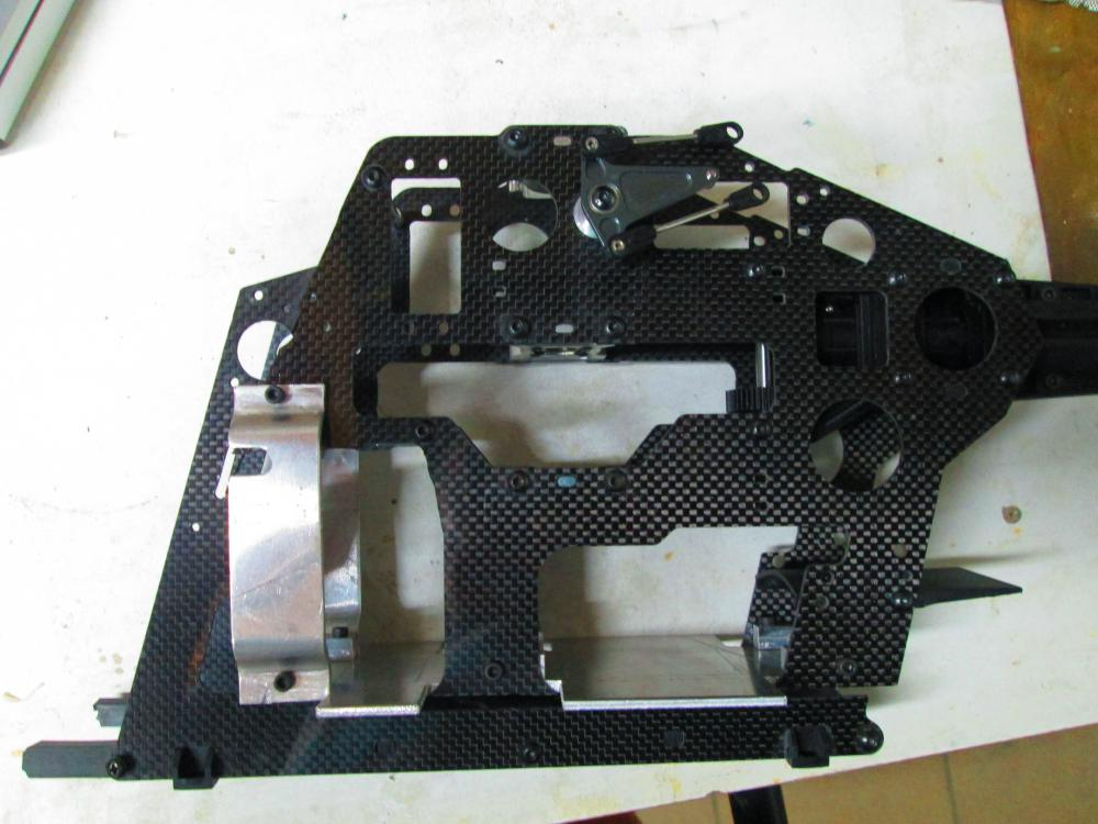 chassis alouette 3 003.JPG