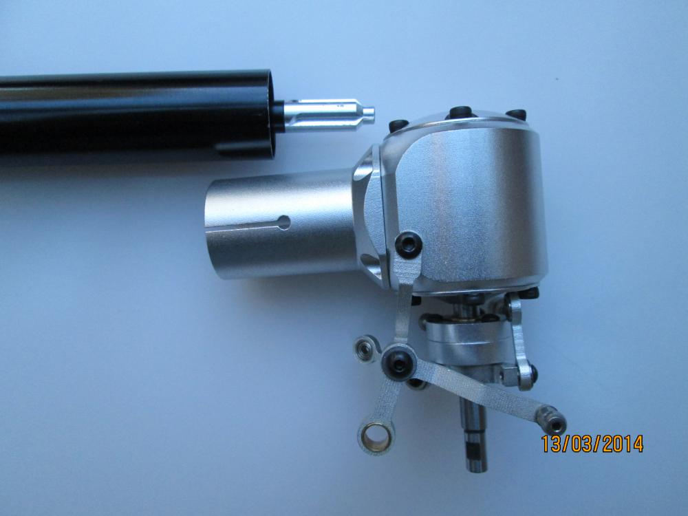 torque tube 700 003.jpg
