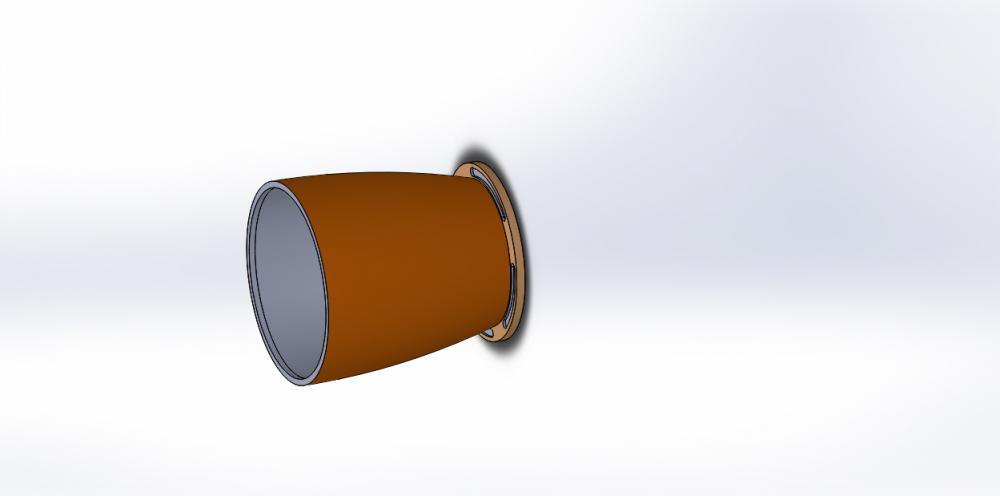 carter turbine5.JPG