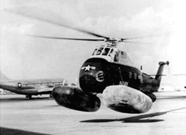 VH-34 inflated.png