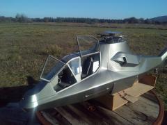 Comanche RAH-66