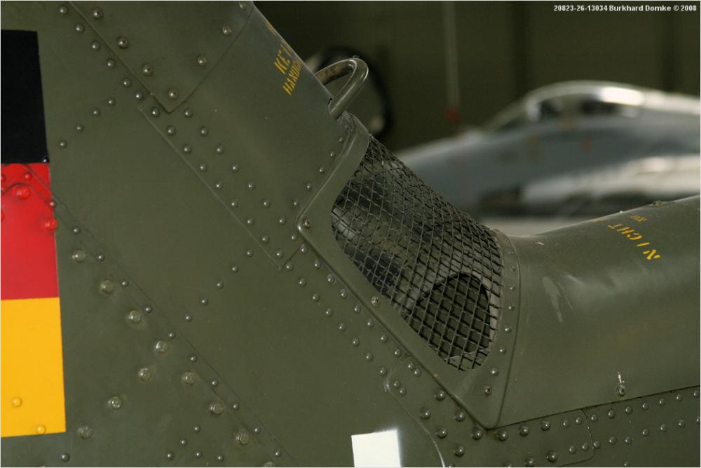 H-34G_80+34_20823.jpg