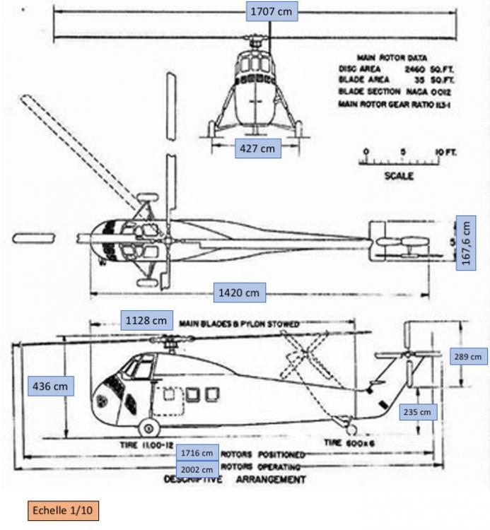 Dimensions H-34.jpg