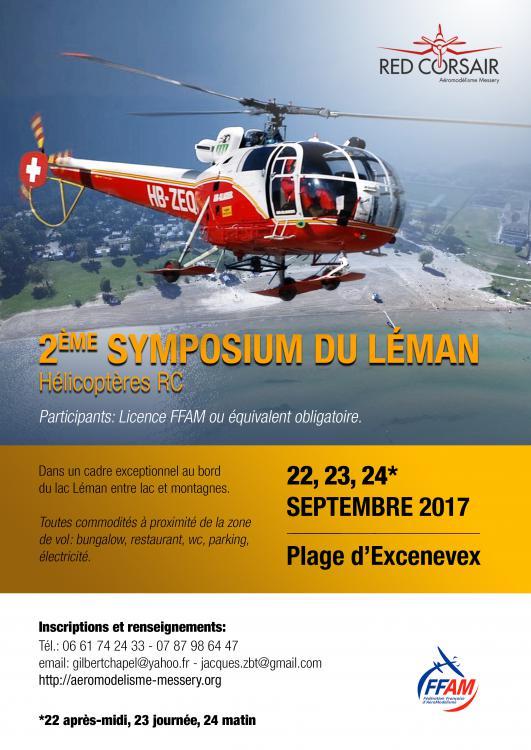 flyer Symposium2017.jpg