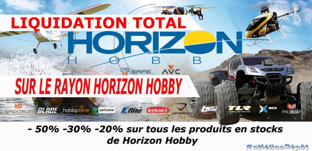promo-horizon-hobby.jpg