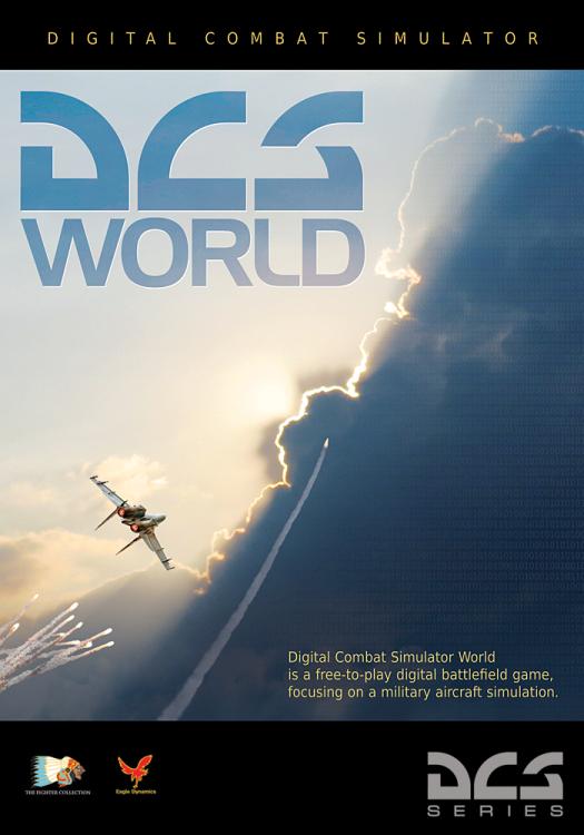 DCS-World-DVD-cover-UK_700x1000px.thumb.png.e0b2998ee4c744d7c4545aa9022fbd98.png