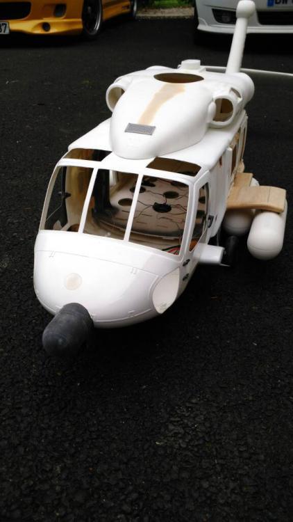 MH-60T.4.thumb.jpg.6fafa9252d3639fedb72fbbd16075cc4.jpg