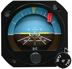 599c2dc5c0b73_AircraftInstrumentationAttitudeIndicator2.jpg.9875887a21fa5817b1e3435c45ca6730.jpg