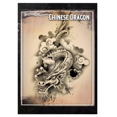 Tatoo-Pro-Stencil-Chinese-Dragon-ATPS-103-big.jpg.72fae719fa1a2673213db66d44d57db6.jpg