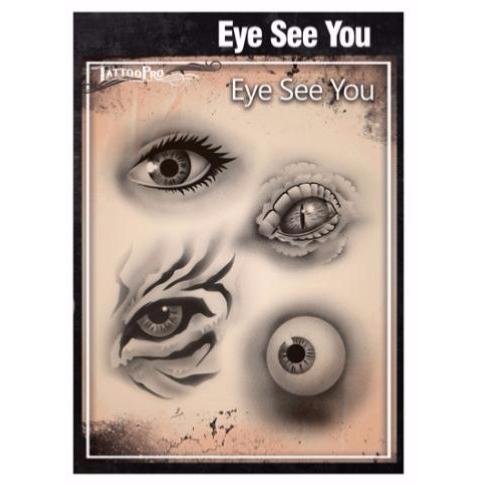 Tatoo-Pro-Stencil-Eye-See-You-ATPS-119-big.jpg.8e07a16f849945efd9f08cf181b58d5f.jpg