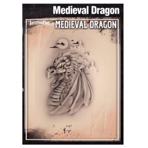 Tatoo-Pro-Stencil-Medieval-Dragon-ATPS-126-big.jpg.862732daf07b86a1f10ecef2c95e7e5c.jpg