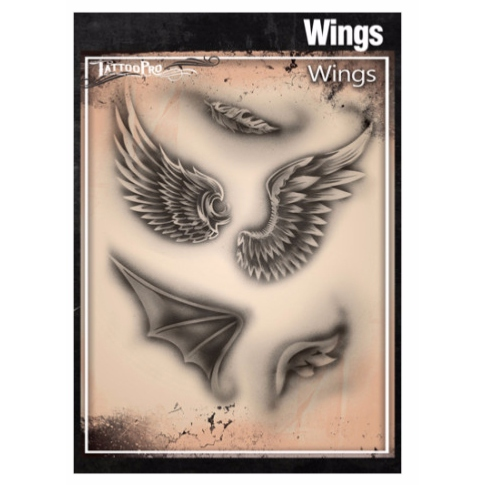 Tatoo-Pro-Stencil-Wings-ATPS-121-big.jpg.14e51936884fe35d53503fea0242aaba.jpg