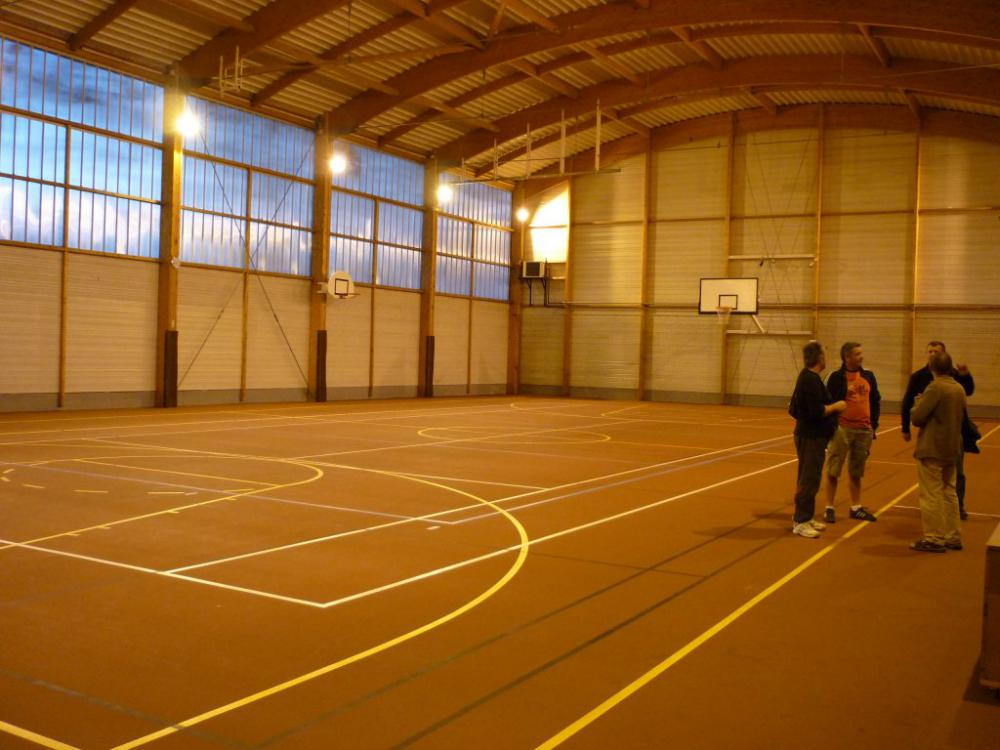 le_gym11.jpg