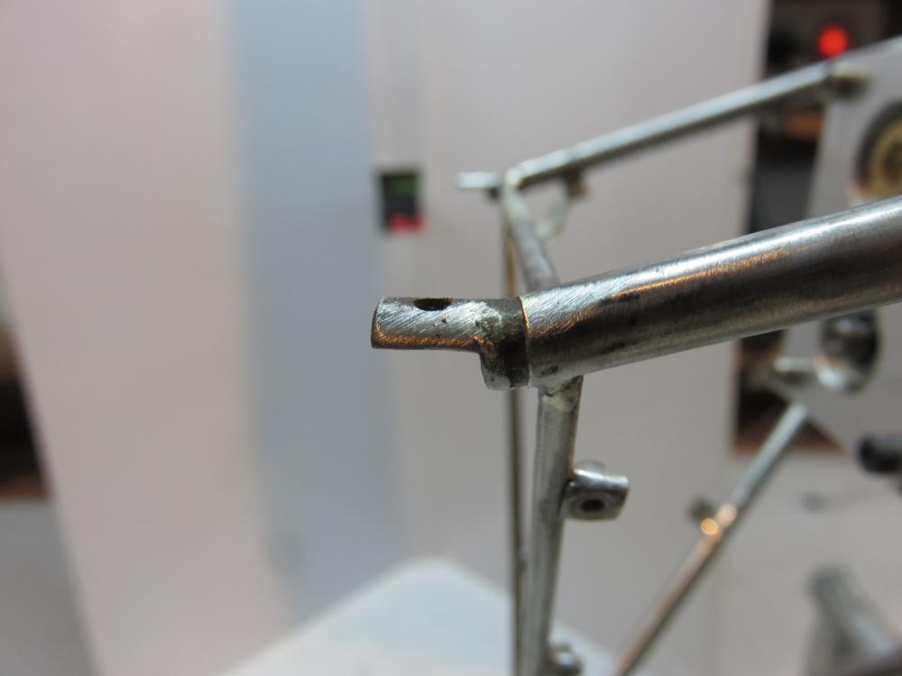 Liaison sup chassis AV.JPG