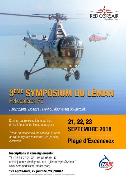 flyer Symposium2018-c.jpg