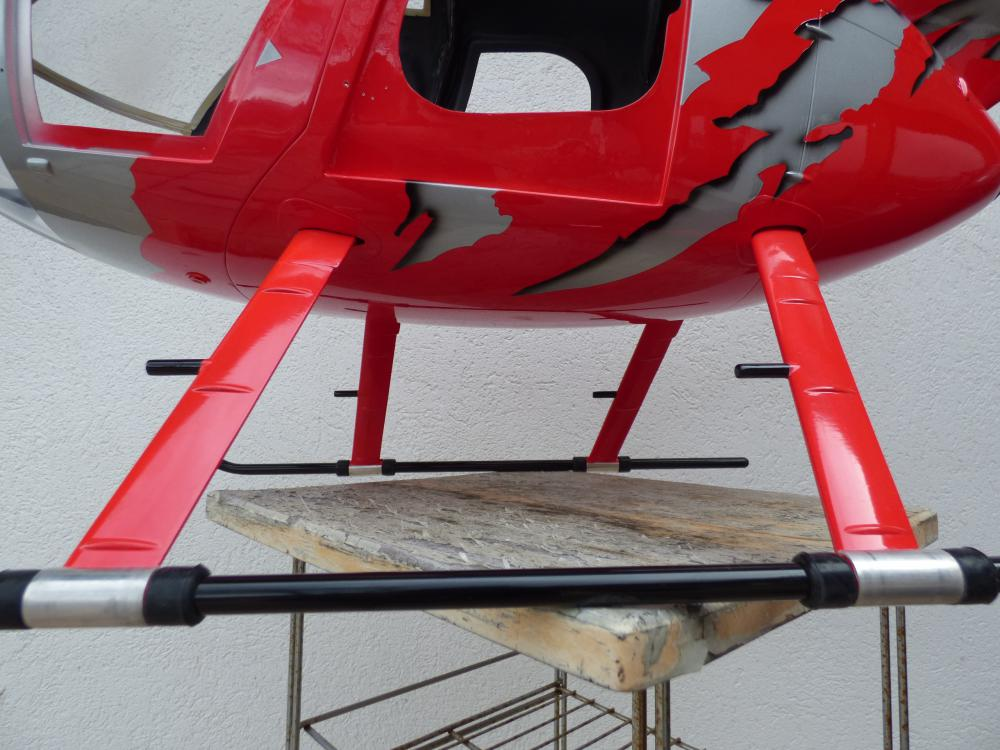 fuselage_Hughes500_2.thumb.JPG.26b8f4281f05f762dd8e591141583f2e.JPG
