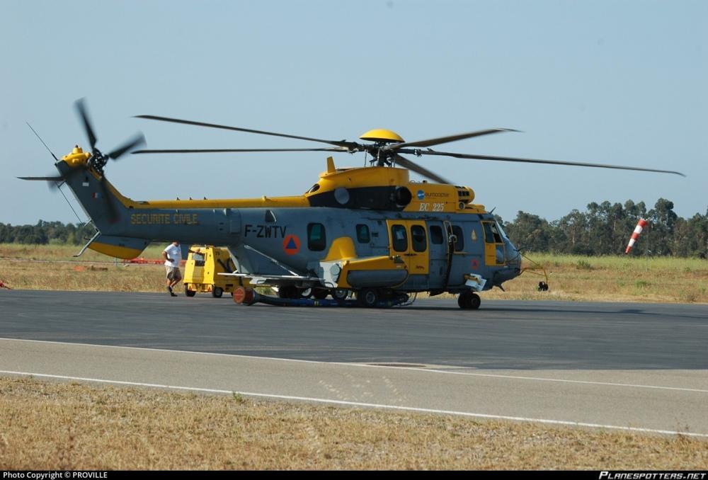 f-zwtv-securite-civile-eurocopter-ec225-super-puma_PlanespottersNet_068988_922034578a.jpg