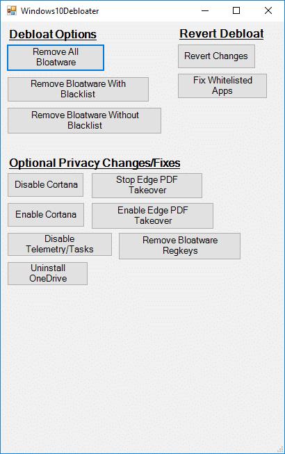 Windows10-Debloater.png