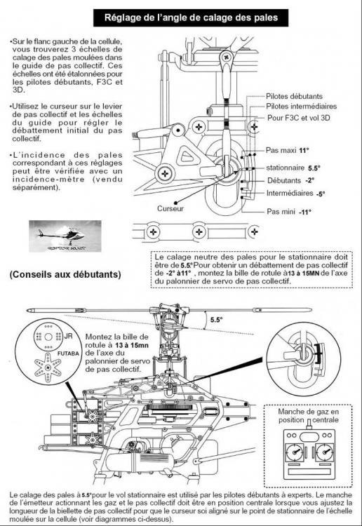 notice14.thumb.jpg.ea52749976936bfdd42d7102901cd700.jpg