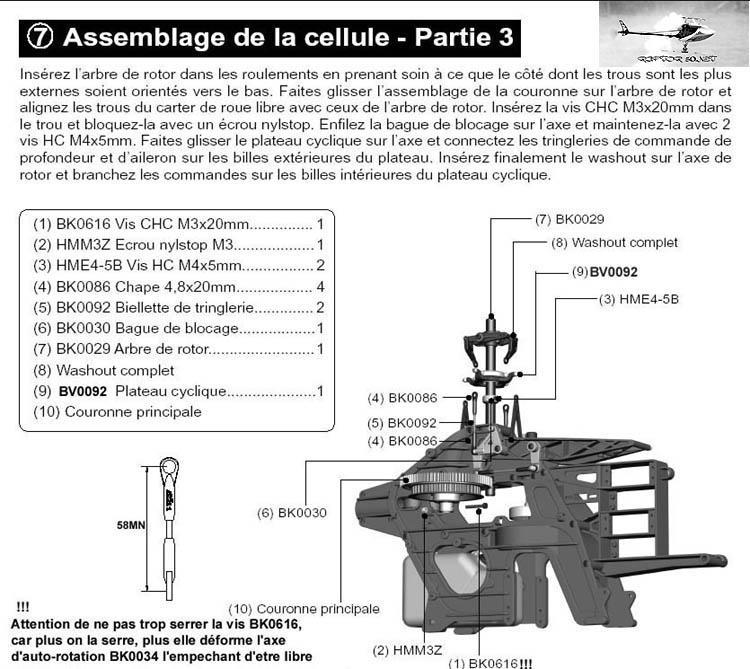notice5-20copier.jpg.8b96424bbd9ffcb70f10859cf7ccaf9d.jpg