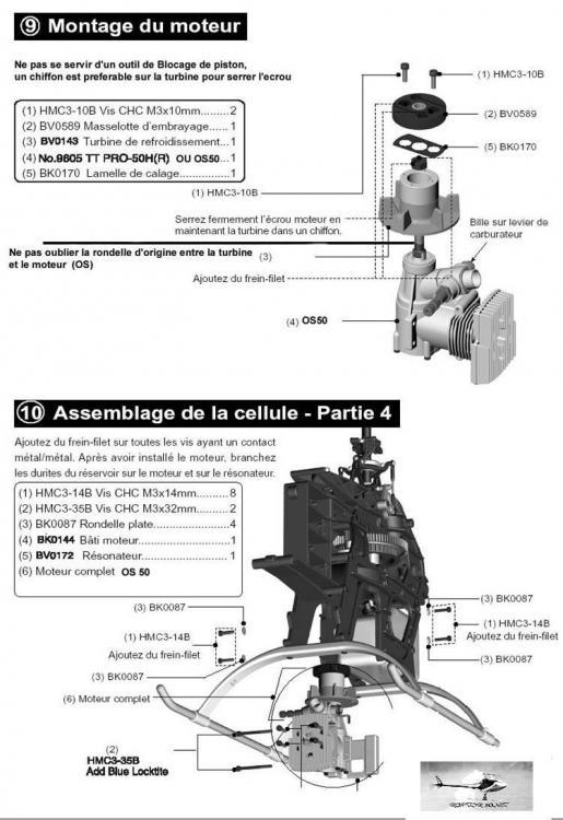 notice6.thumb.jpg.e888198be1a05f28cb32d118197feb6e.jpg