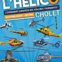 heliclubdelouest2020Cholet