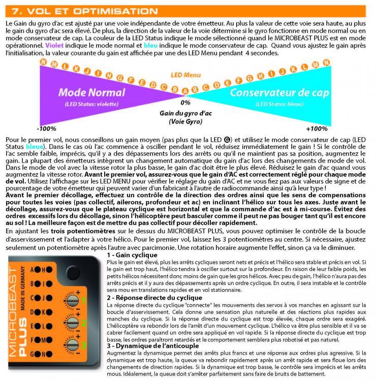 Pages de MBPlus_QuickStart_V5_FR.jpg