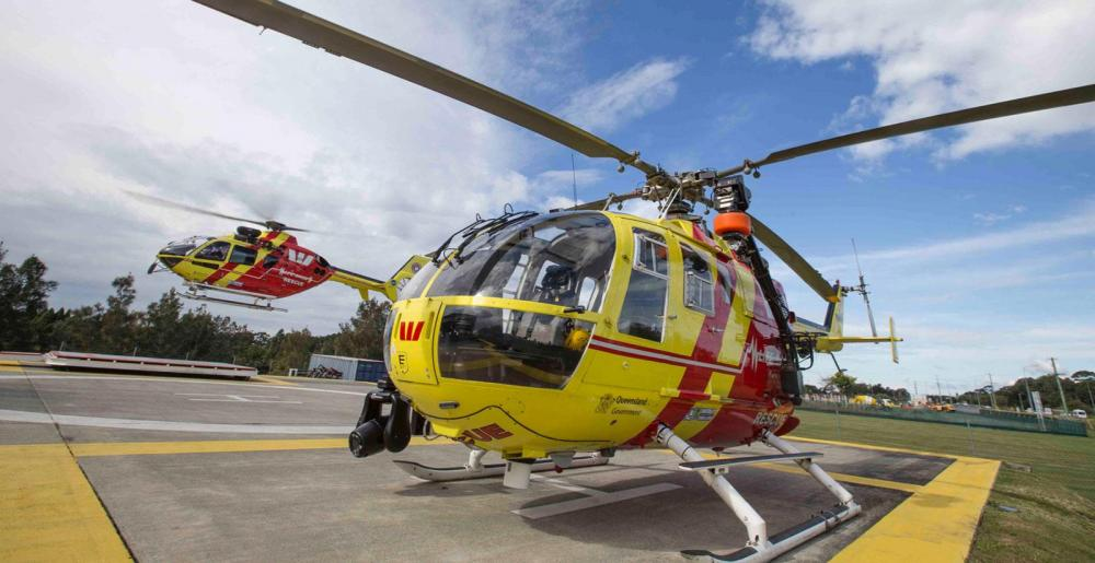 2015-SLSQ-Helicopter-Shoot-GC-0167.jpg