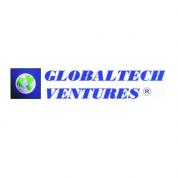 Global Tech Ventures Inc.