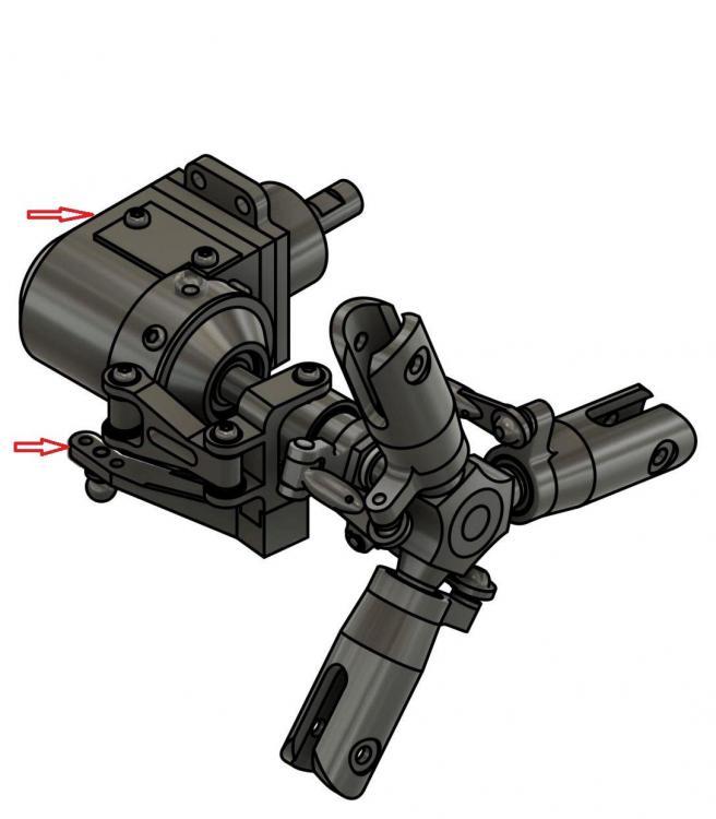 Heckgetriebe-3-Blatt-6mm-Welle-303063_b_0.jpg