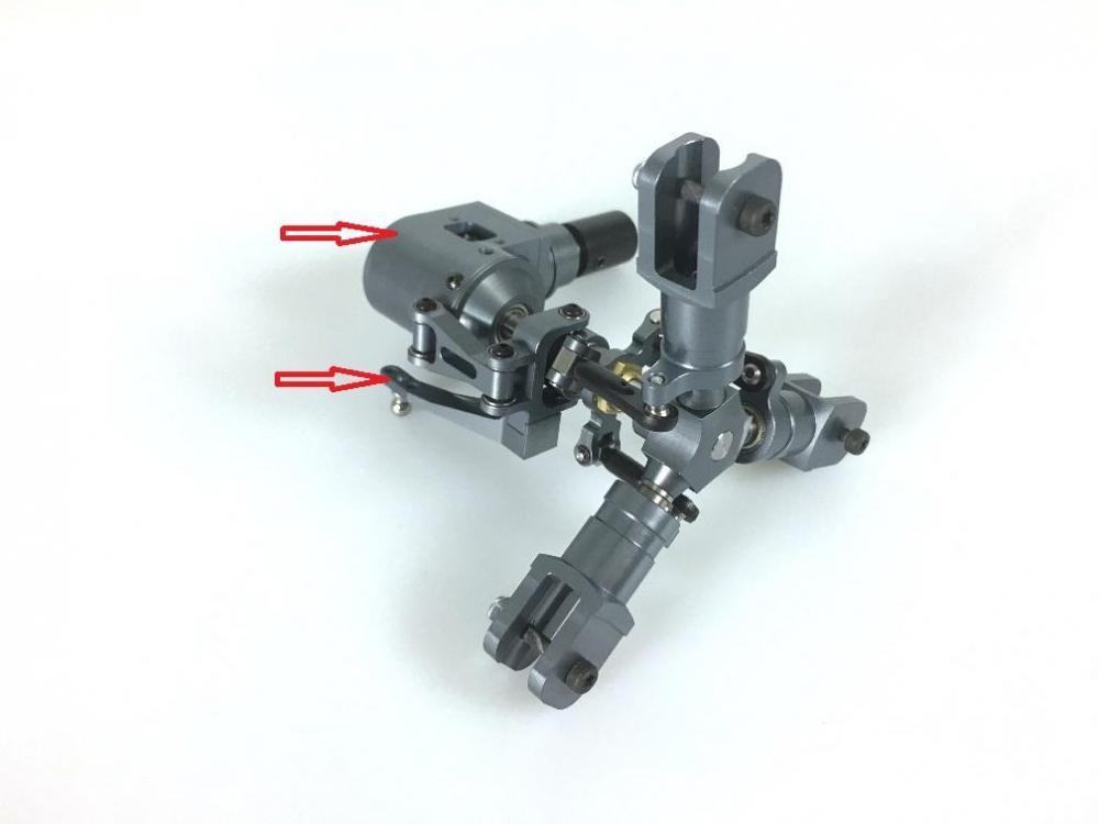 Heckgetriebe-3-Blatt-6mm-Welle-Version-Lama-303063A_b_0.jpg