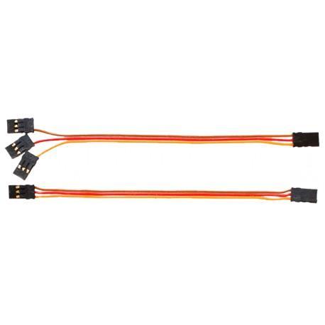 cables-microbeast-pour-recepteur-15cm-bxa76006.jpg