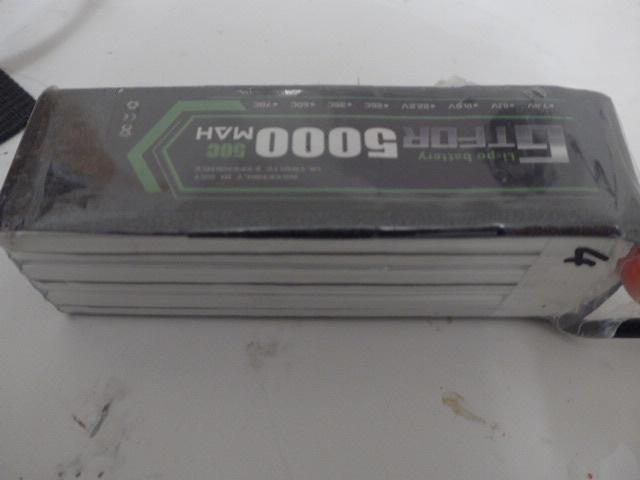 P1000540.JPG