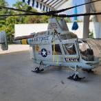 Sikorsky s51